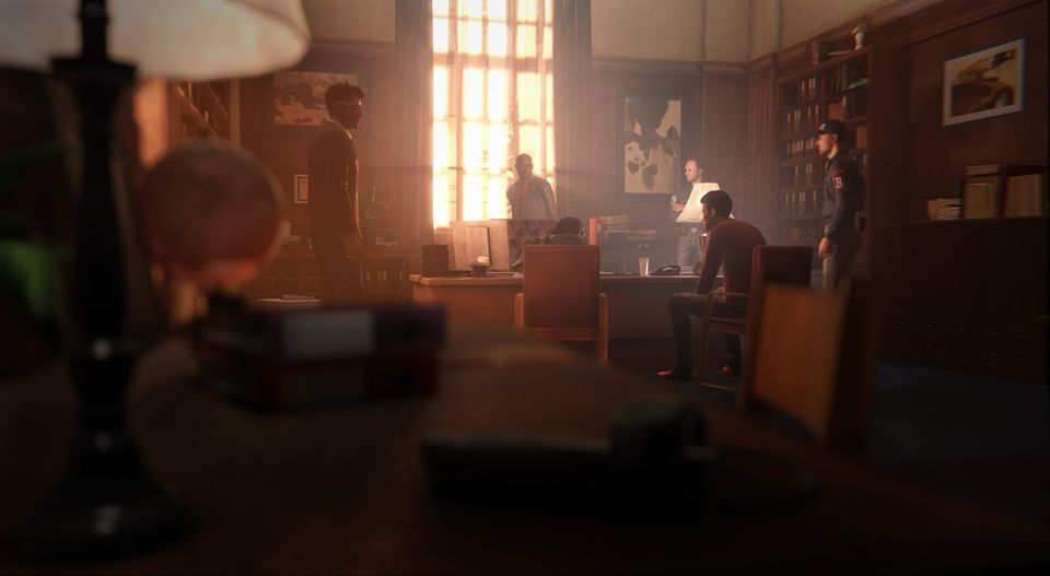 LifeisStrange_Screenshot_PrinciplesOffice_25_1426757952.03.2015_03