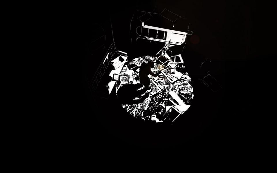White_Night_Launch_Screenshot_1_1425397837