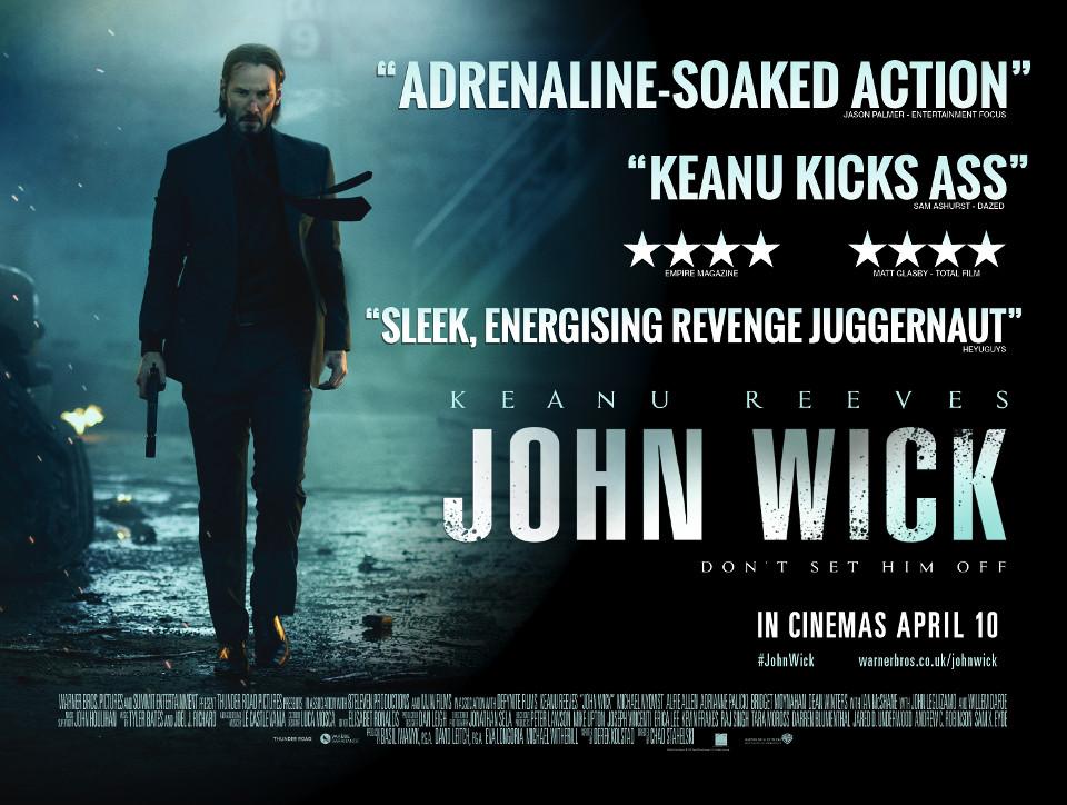 johnwick-1