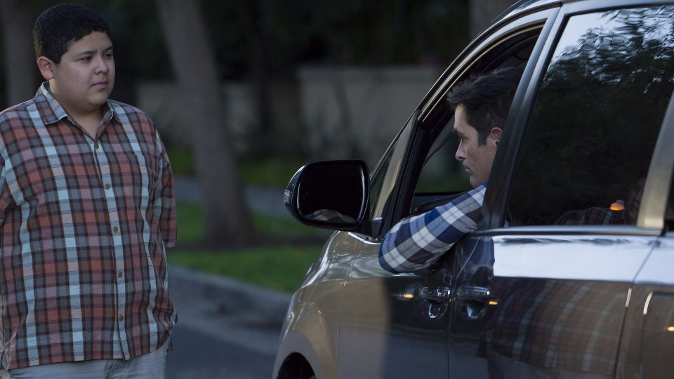 Modern Family season 6 episode 11