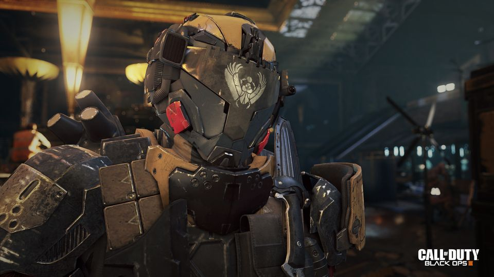 Black_Ops_3_Ramses_Station_Armored_Guard_1430034946