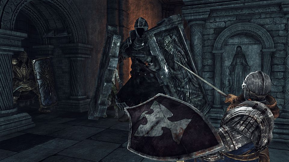 Dark_Souls_II_Scholar_of_the_First_Sin_9_1427899044