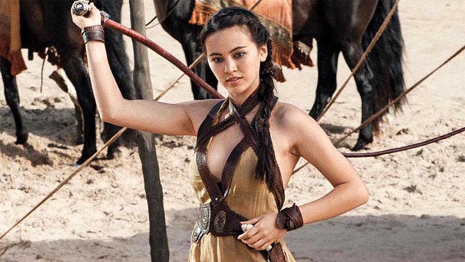 Game-of-Thrones-Season-5-Sand-Snakes