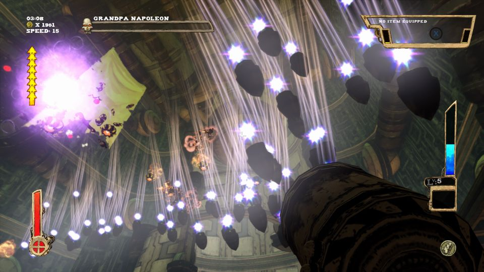Tower of Guns00025