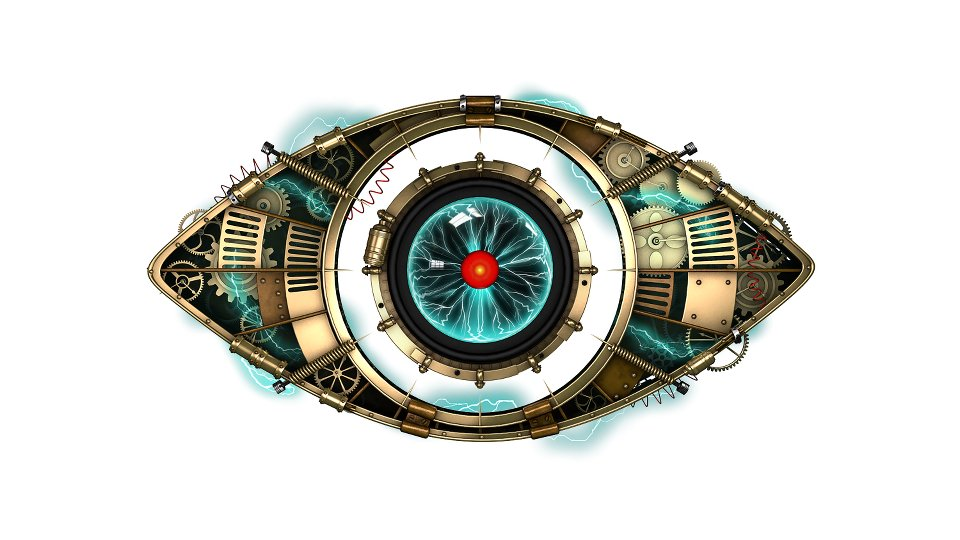 Big Brother: Timebomb