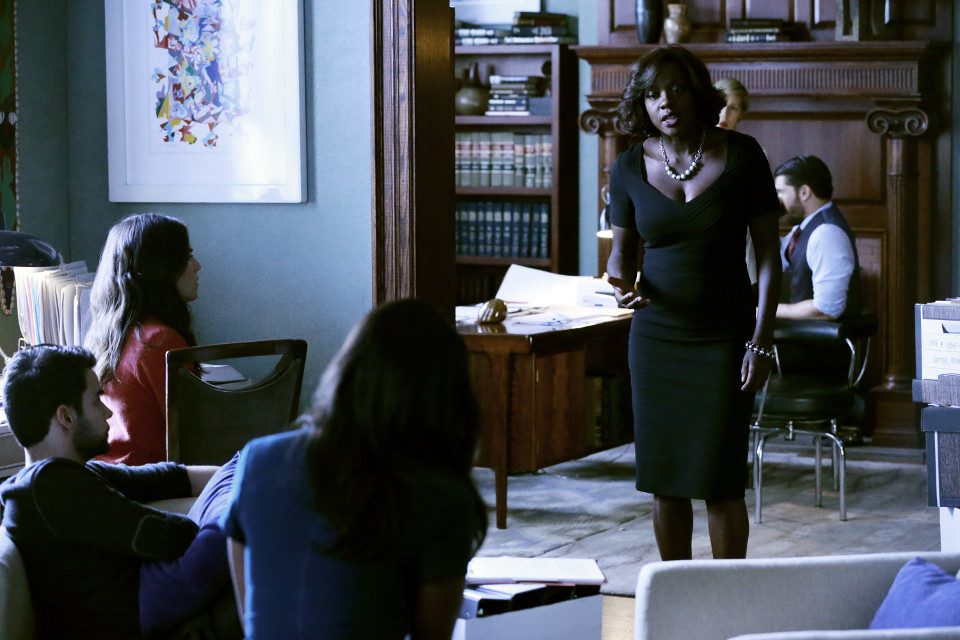 how to get away with murder episode 15