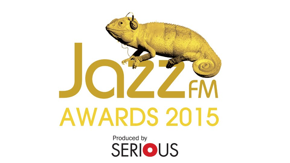 Jazz FM Awards