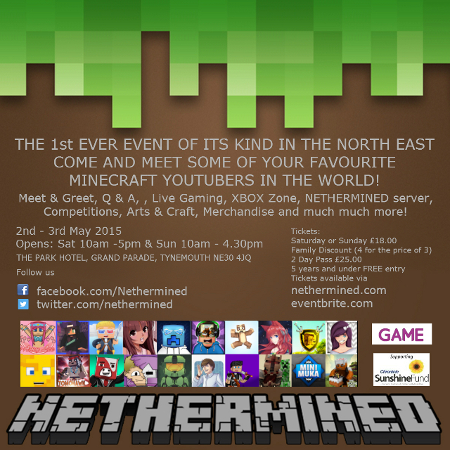 nethermined_GAME_3
