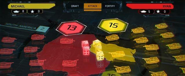 risk-attack-tank_151953