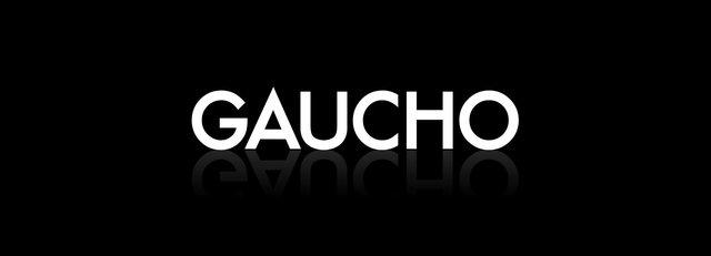 gaucho film club
