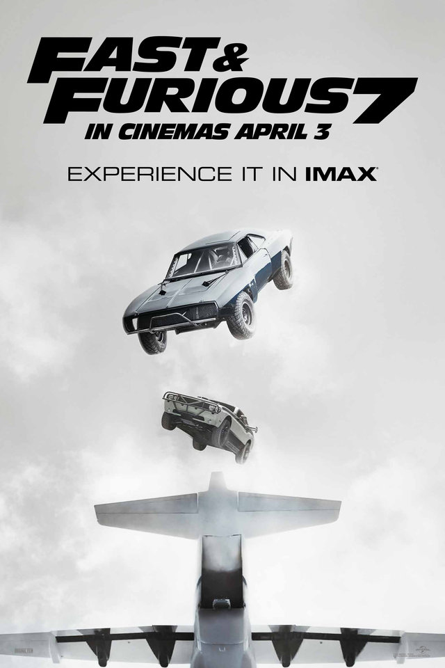 rsz_uk_falling_car_teaser_6_sht_imax