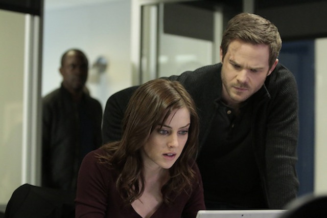 thefollowings3e9-2