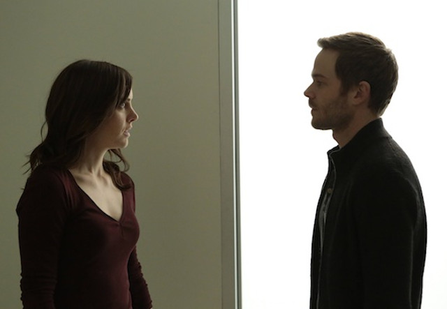 thefollowings3e9-4