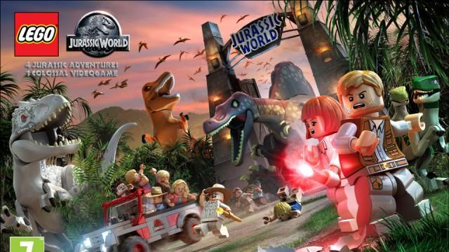 Credit: Warner Bros Interactive Entertainment