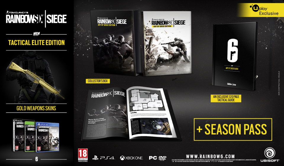 R6S_Tactical_Collector-UK