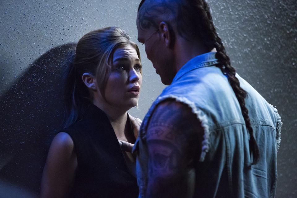 Banshee season 3 episode 1 The Fire Trials preview