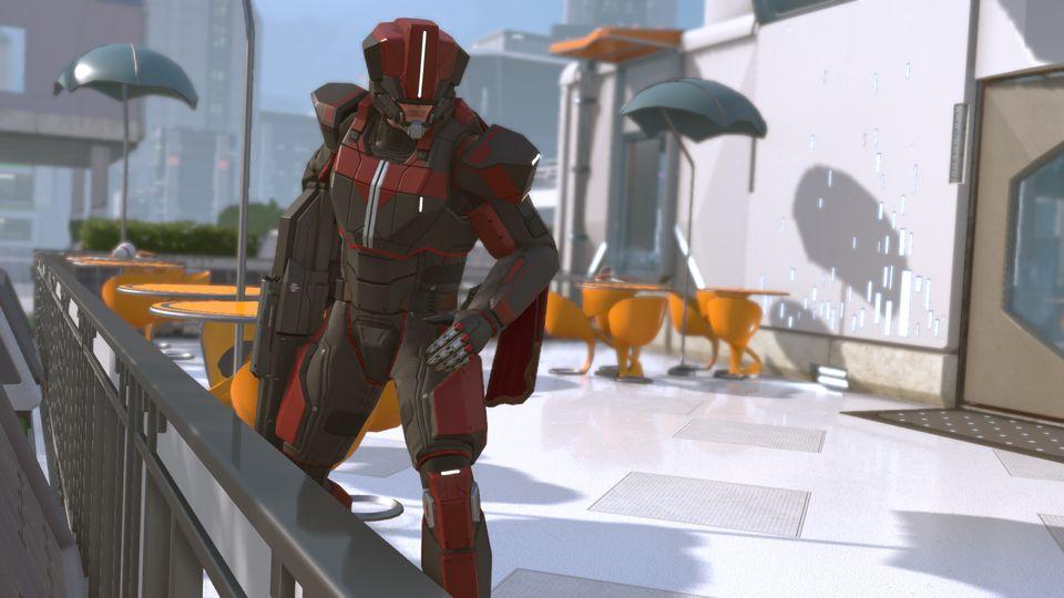 2KGMKT_XCOM2_Screenshot_ADVENT-Captain
