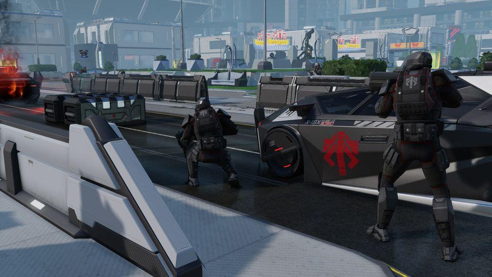 2KGMKT_XCOM2_Screenshot_ADVENT-Trooper