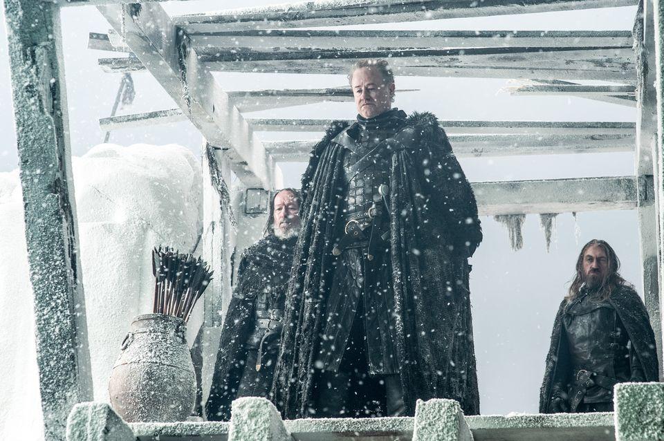 Game of Thrones,Series 5,Episode 9,Dance of Dragons,Sky Atlantic.