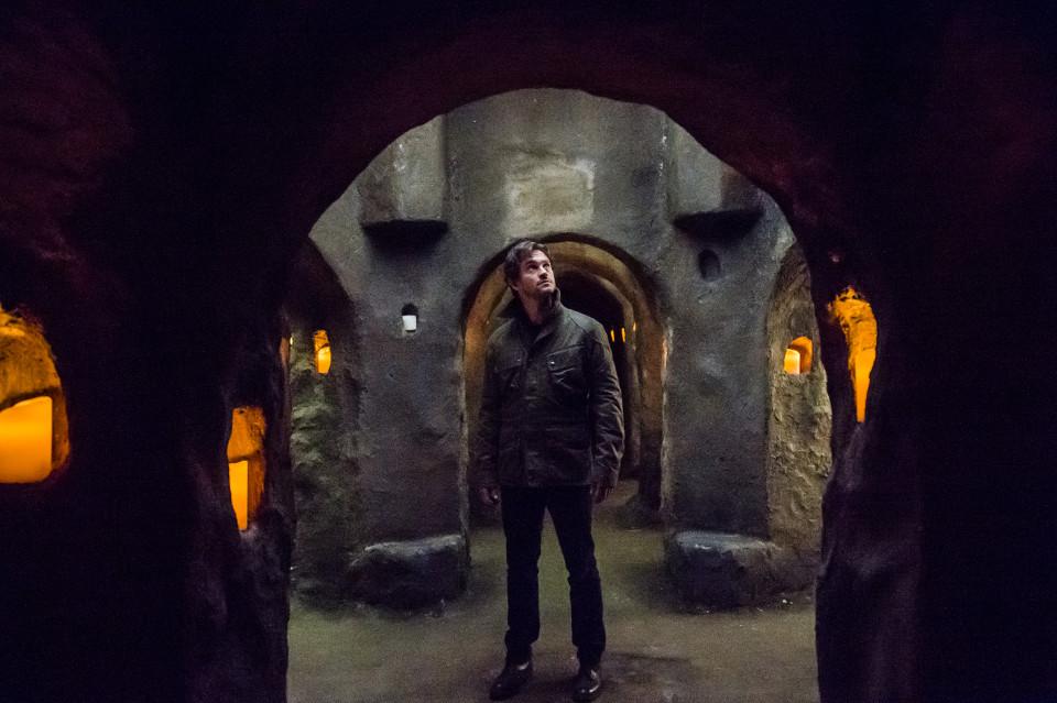 Hannibal  Series 3 Episode 2