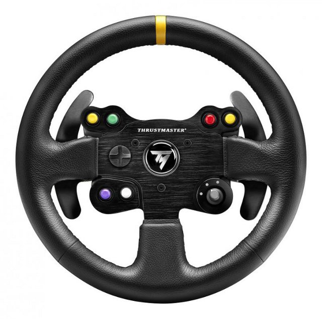 tmleather28gtwheeladdon-product1