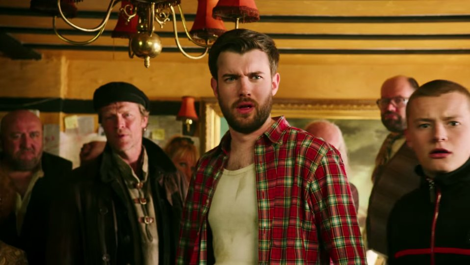 watch jack whitehall in the bad education movie trailer