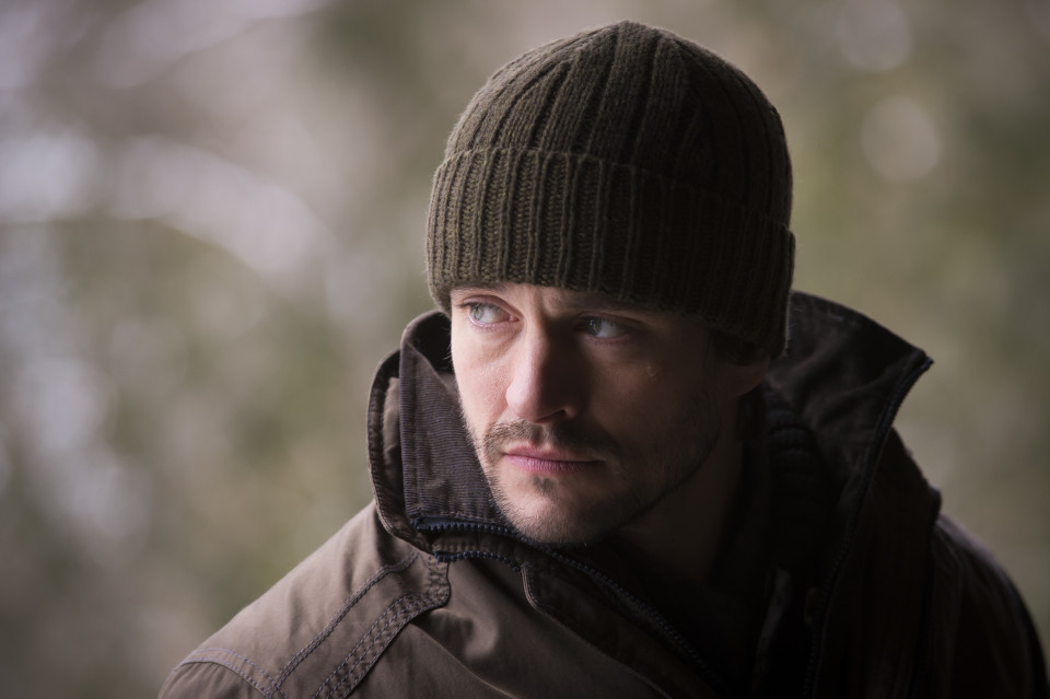 """HANNIBAL - Series 3, Episode 8 """"The Great Red Dragon"""""""