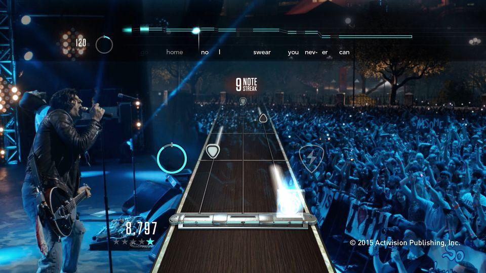 Guitar_Hero_Live_GHLive_Rock_the_Block_1_1438698628