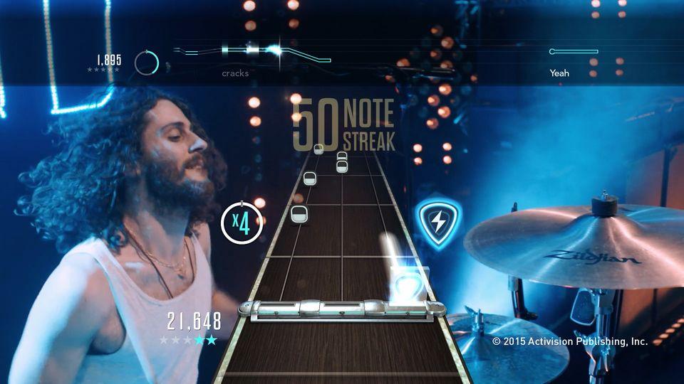 Guitar_Hero_Live_GHLive_Rock_the_Block_2_1438698629