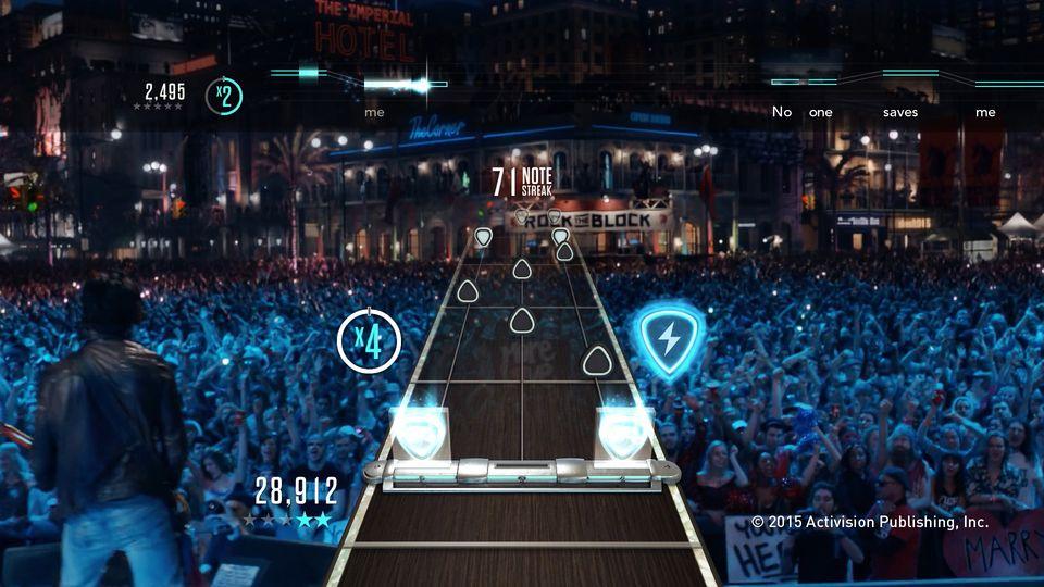Guitar_Hero_Live_GHLive_Rock_the_Block_3_1438698630