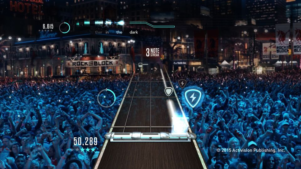 Guitar_Hero_Live_GHLive_Rock_the_Block_4_1438698631