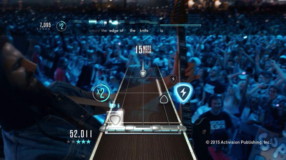 Guitar_Hero_Live_GHLive_Rock_the_Block_5_1438698632