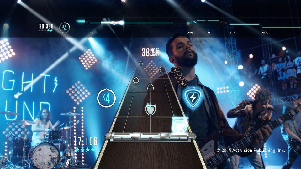 Guitar_Hero_Live_GHLive_Rock_the_Block_8_1438698636