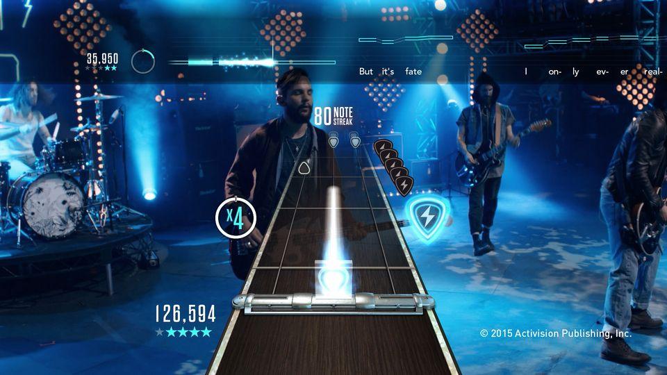 Guitar_Hero_Live_GHLive_Rock_the_Block_9_1438698637