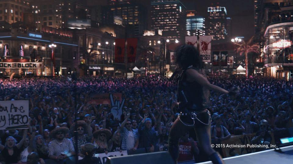 Guitar_Hero_Live_Rock_the_Block_2_1438698638