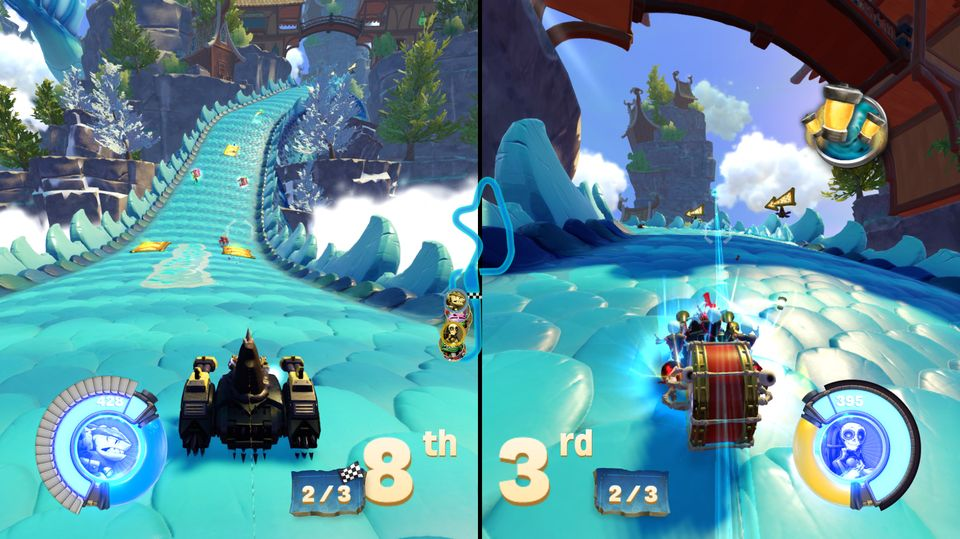 SSC_Co-op_Split_Screen_Racing_1438694291