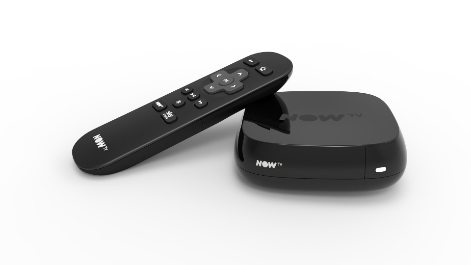 how to use now tv pass