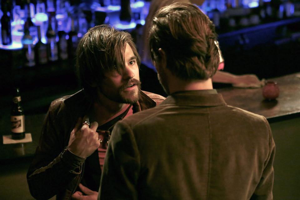 """AQUARIUS -- """"Sick City"""" Episode 108 -- Pictured: -- Photo by: (Vivian Zink/NBC)"""