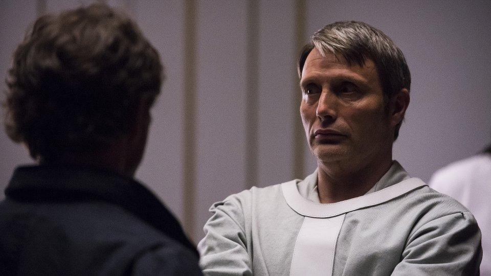 Hannibal 3x13
