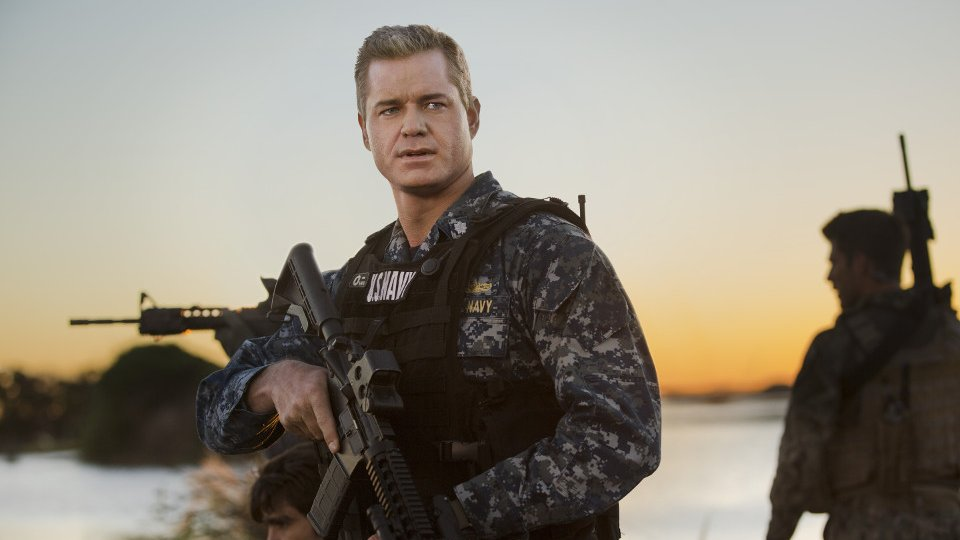 The Last Ship 2x06