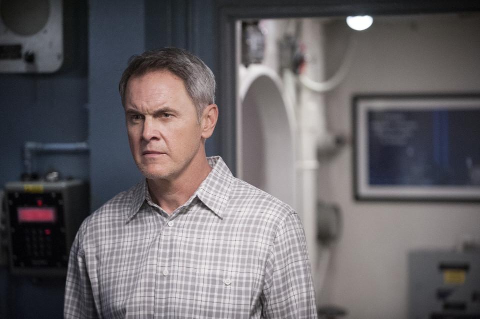 The Last Ship 2x08 Safe Zone preview - Entertainment Focus