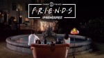 Comedy Central's FriendsFest
