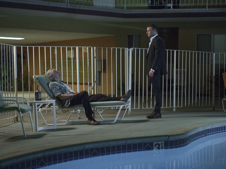 Ray Donovan - Series 3 - Episode 11