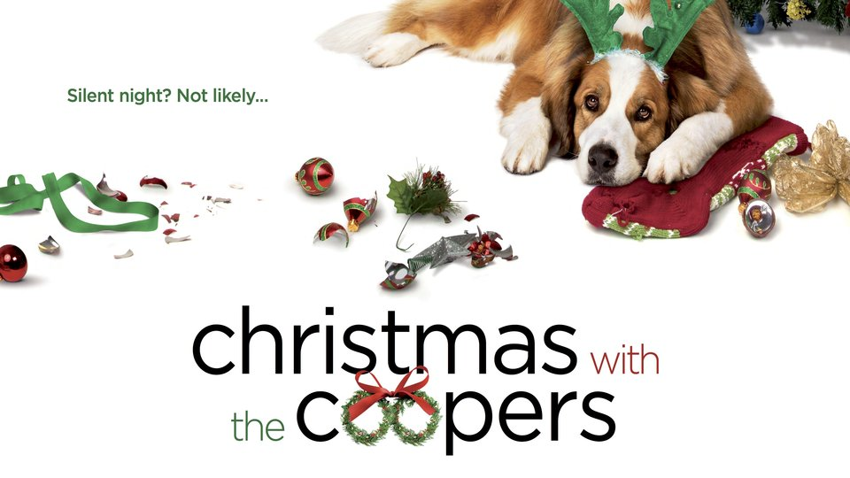 Love the coopers 2015 torrent downloads | love the coopers full.