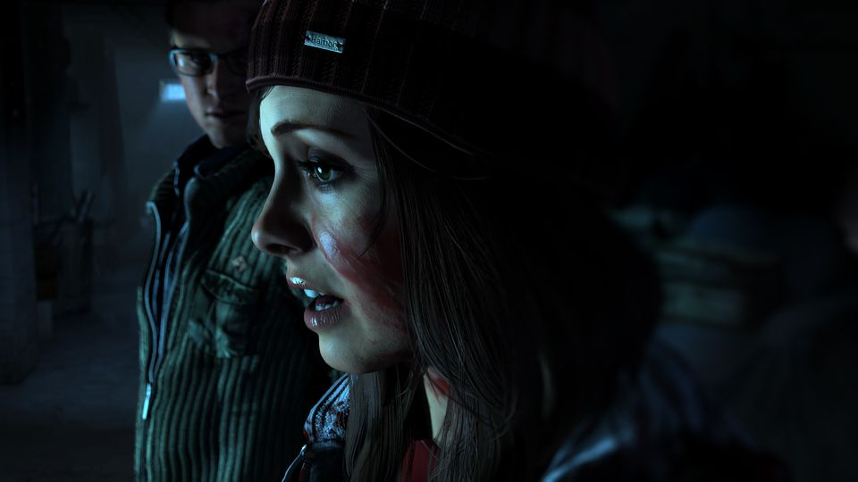 until-dawn-ps4-01