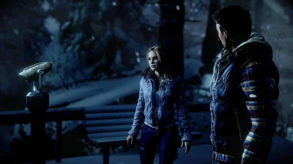 until-dawn-ps4-08