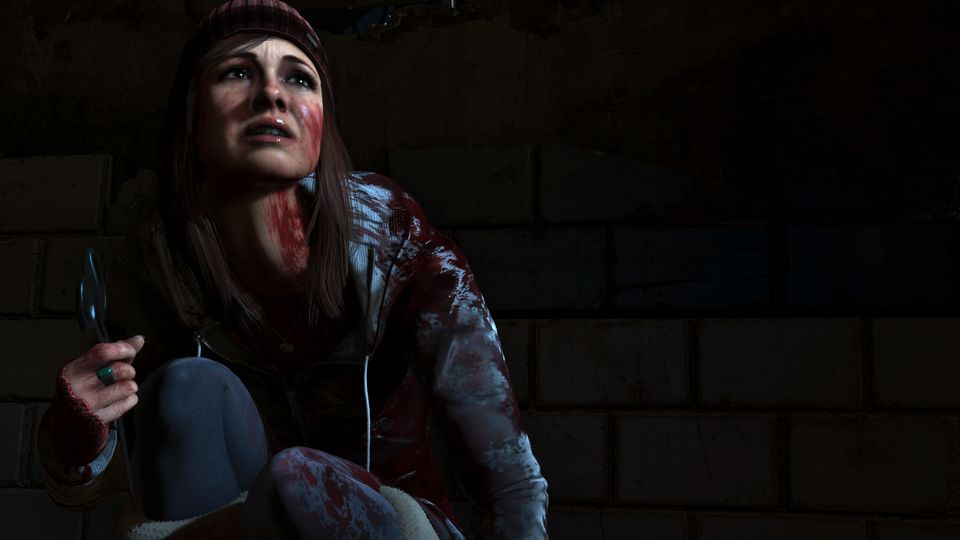 until-dawn-ps4-13