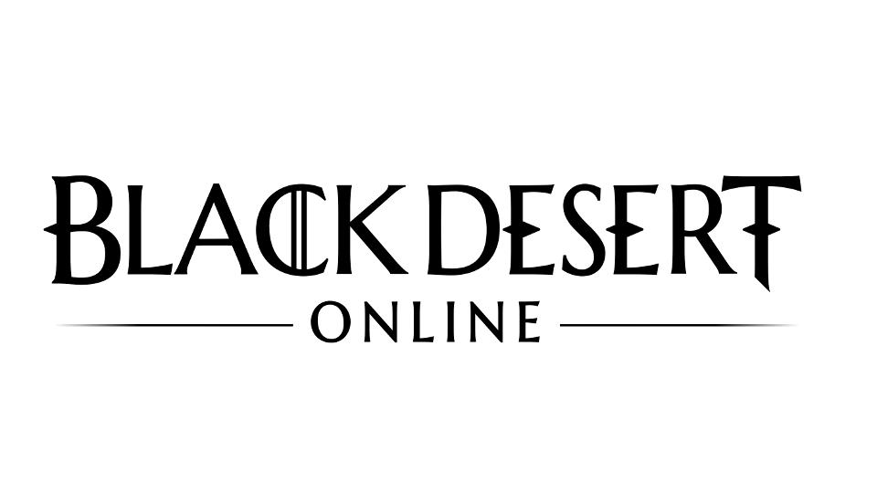 Daum Games brings Black Desert Online to Europe and NA