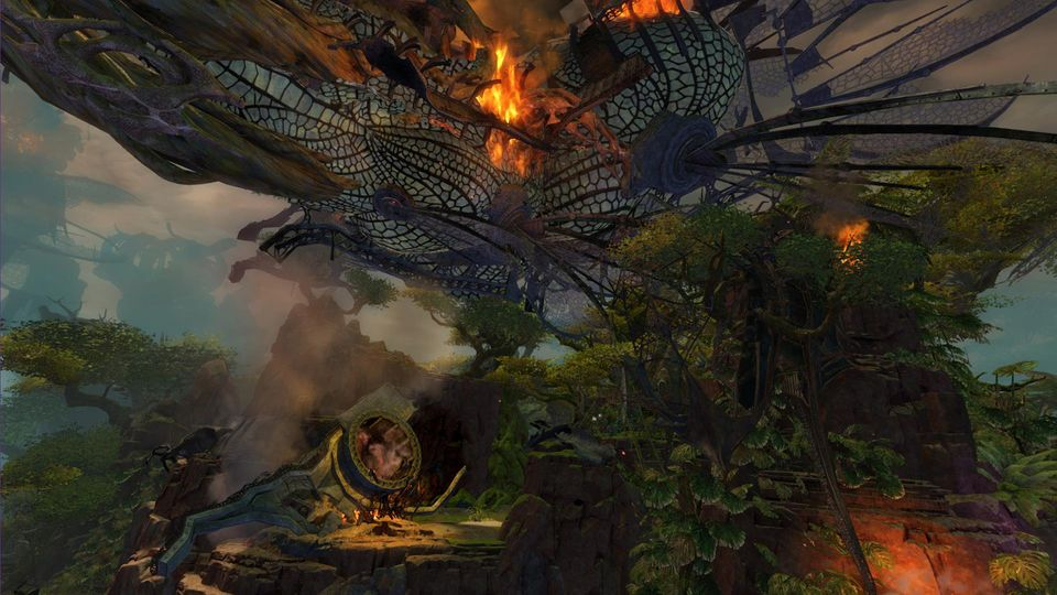 GW2_HoT_10_2015_Story - Crashed Pact 1
