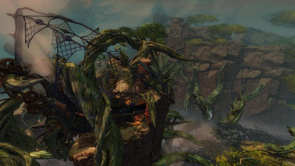 GW2_HoT_10_2015_Story - Crashed Pact 2